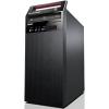 Фирменный компьютер Lenovo E93 ThinkCentre MT 10AR000QRU, купить за 42 265руб.