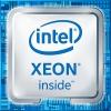 ��������� Lenovo TopSel ThinkServer RD450 Intel Xeon E5-2630 v3 (4XG0F28857), ������ �� 54 110���.