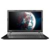 Ноутбук Lenovo B5010-N2842G500W10 , купить за 16 470руб.