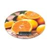 Кухонные весы UNIT UBS-2156 (электронные), купить за 995руб.