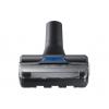 Аксессуар к бытовой технике Samsung VCA-TB700, турбо щётка для пылесосов, купить за 1800руб.