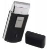 Электробритва Wahl Mobile shaver (сетчатая), купить за 1 885руб.