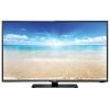 Телевизор BBK 43LEX-5023/FT2C/RU MB, черный, купить за 22 105руб.