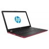 Ноутбук HP 15-bw510ur , купить за 35 000руб.