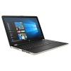 Ноутбук HP 15-bs055ur , купить за 27 455руб.