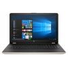 Ноутбук HP 15-bs039ur , купить за 22 860руб.