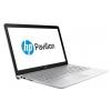 Ноутбук HP Pavilion 15-cc533ur , купить за 61 930руб.