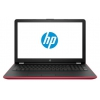 Ноутбук HP 15-bs059ur , купить за 27 345руб.