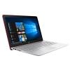 Ноутбук HP Pavilion 15-cc535ur , купить за 61 095руб.