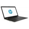 Ноутбук HP 17-ak038ur , купить за 27 690руб.