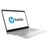 Ноутбук HP Pavilion 14-bf024ur , купить за 31 495руб.
