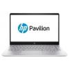 Ноутбук HP Pavilion 14-bf020ur , купить за 32 525руб.