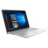 Ноутбук HP Pavilion 15-cd007ur , купить за 33 660руб.