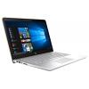 Ноутбук HP Pavilion 14-bk009ur , купить за 51 625руб.