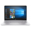 Ноутбук HP Pavilion 14-bf003ur , купить за 34 990руб.