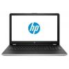 Ноутбук HP 15-bs038ur , купить за 22 540руб.