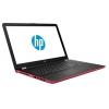 Ноутбук HP 15-bs089ur , купить за 55 115руб.