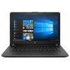 Ноутбук HP 14-bs020ur , купить за 49 515руб.
