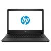 Ноутбук HP 14-bp013ur , купить за 52 120руб.