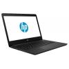 Ноутбук HP 14-bp008ur , купить за 29 275руб.