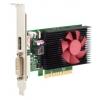 Видеокарта geforce HP GeForce GT730 N3R90AA 2GB 902 MHz, купить за 5 040руб.