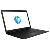 Ноутбук HP 17-ak025ur , купить за 20 950руб.