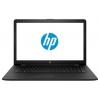 Ноутбук HP 17-ak040ur , купить за 30 000руб.