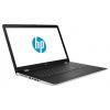 Ноутбук HP 17-ak014ur , купить за 33 485руб.
