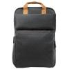 Рюкзак HP Powerup, купить за 9 080руб.