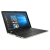 Ноутбук HP 15-bw031ur , купить за 27 000руб.