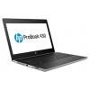 Ноутбук HP ProBook 430 G5, купить за 52 465руб.