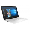 Ноутбук HP 17-bs019ur , купить за 29 420руб.