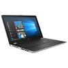 Ноутбук HP 15-bw066ur, купить за 33 375руб.