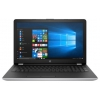 Ноутбук HP 15-bw060ur, серебристый, купить за 32 075руб.