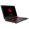 Ноутбук HP 17-an009ur , купить за 102 985руб.