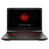 Ноутбук HP 17-an015ur, купить за 60 112руб.