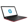 Ноутбук HP 15-bs016ur , купить за 25 590руб.