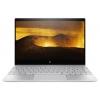 Ноутбук HP Envy 13-ad006ur , купить за 47 300руб.