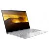 Ноутбук HP Envy 13-ad008ur , купить за 52 540руб.