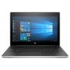 Ноутбук HP ProBook 430 G5 , купить за 49 955руб.