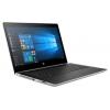 Ноутбук HP ProBook 440 G5, купить за 35 375руб.