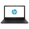 Ноутбук HP 15-bs110ur , купить за 49 585руб.