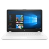Ноутбук HP 15-bs104ur , купить за 44 870руб.