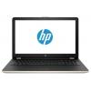 Ноутбук HP 15-bs106ur , купить за 45 250руб.