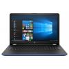Ноутбук HP 15-bs113ur , купить за 50 090руб.