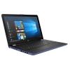 Ноутбук HP 15-bs598ur , купить за 24 430руб.