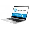 Ноутбук HP EliteBook 1020 G2 x360 , купить за 97 980руб.