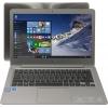 Ноутбук ASUS ZenBook UX330UA-FB149T , купить за 63 850руб.