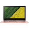 Ноутбук Acer SWIFT 3 , купить за 64 300руб.