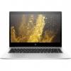 Ноутбук HP EliteBook Folio 1040 G4 , купить за 89 755руб.